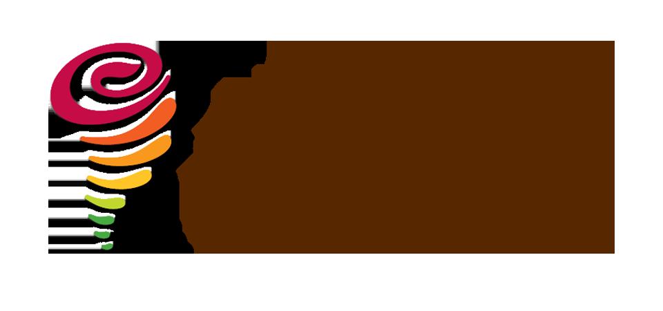 Nbcf-sponsor-jamba-juice
