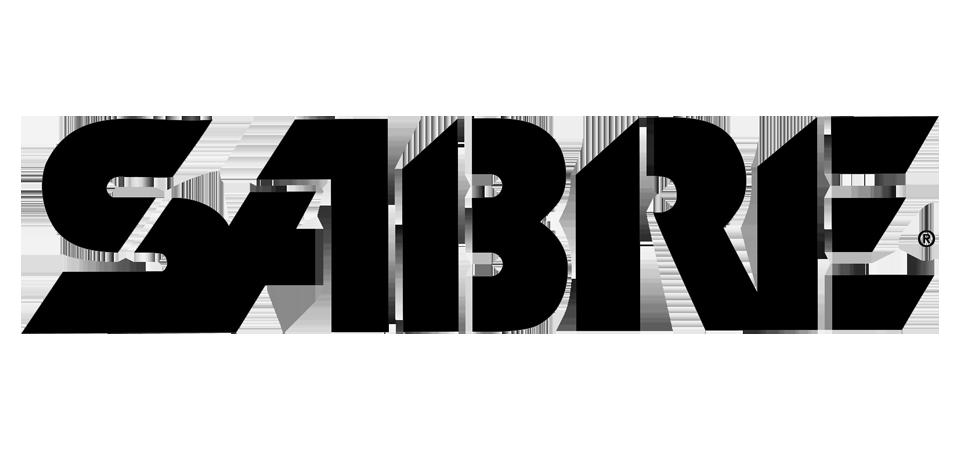 Nbcf-sponsor-sabre