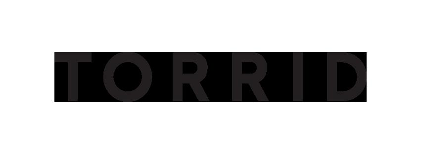 Nbcf-sponsor-torrid