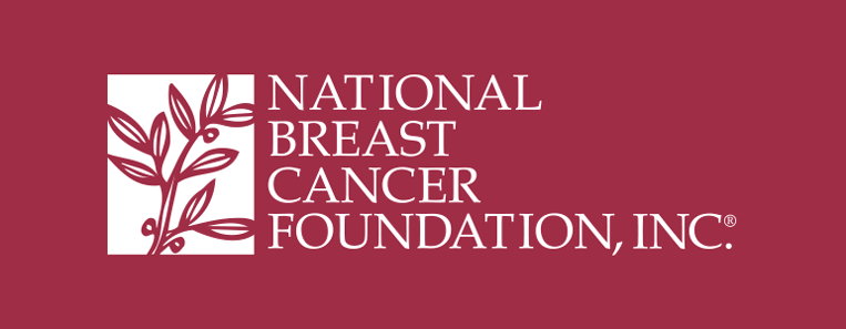Hormone Therapy - National Breast Cancer Foundation