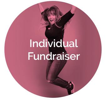 Fundraising-circle1