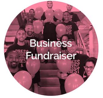 Fundraising-circle2
