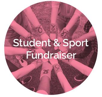 Fundraising-circle3