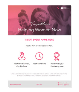 Fundraising-go-pink3