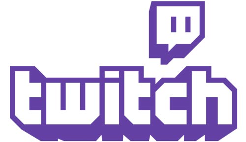 support charity games with twitch