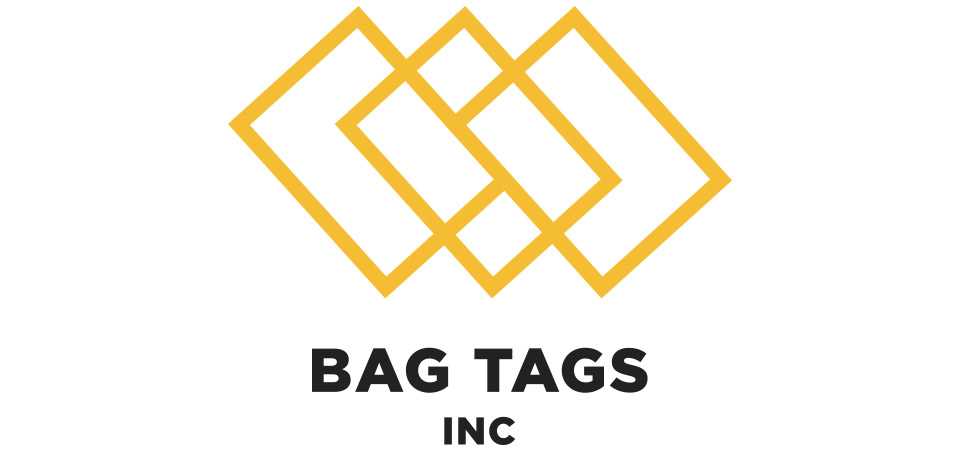 Bagtags-hover