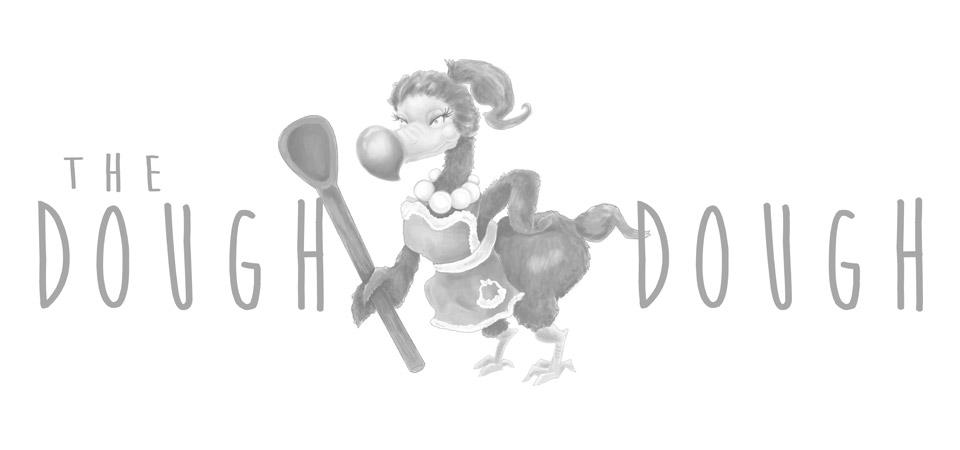 Doughdough