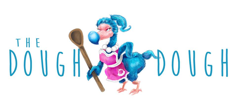 Doughdough-hover