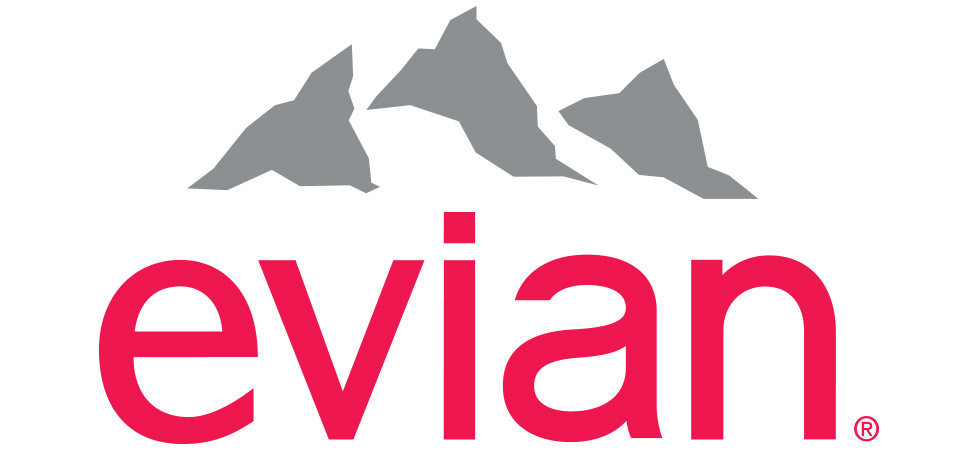 Evian-hover