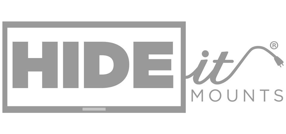 Hide-it
