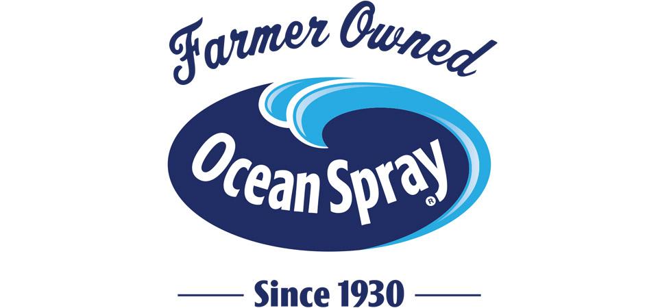 Ocean-spray-hover