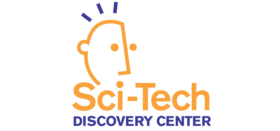 Scitech-hover