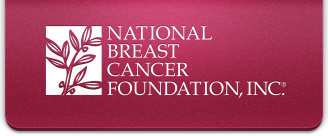 Fundraise :: The National Breast Cancer Foundation