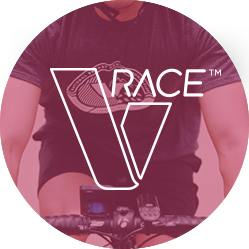 VRace Toolkit