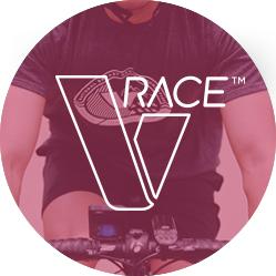 VRace Toolkit