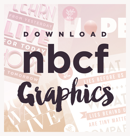 Download NBCF Graphics