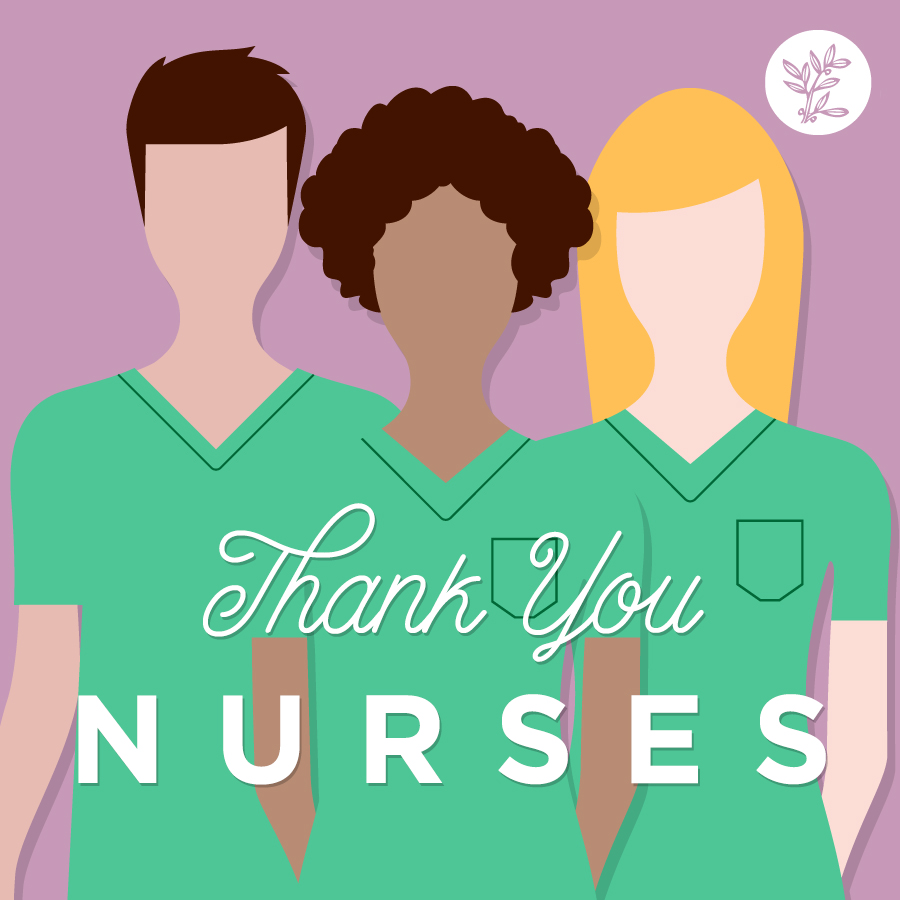 Nurse_day_fb